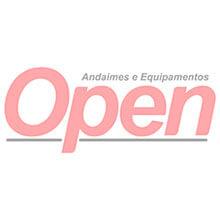 Acessórios e equipamentos para garantir o bom funcionamento de um andaime fachadeiro