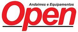 Open Andaimes